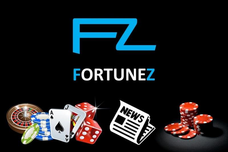 Fortunez Com Launches Online Gambling Directory Fortunez