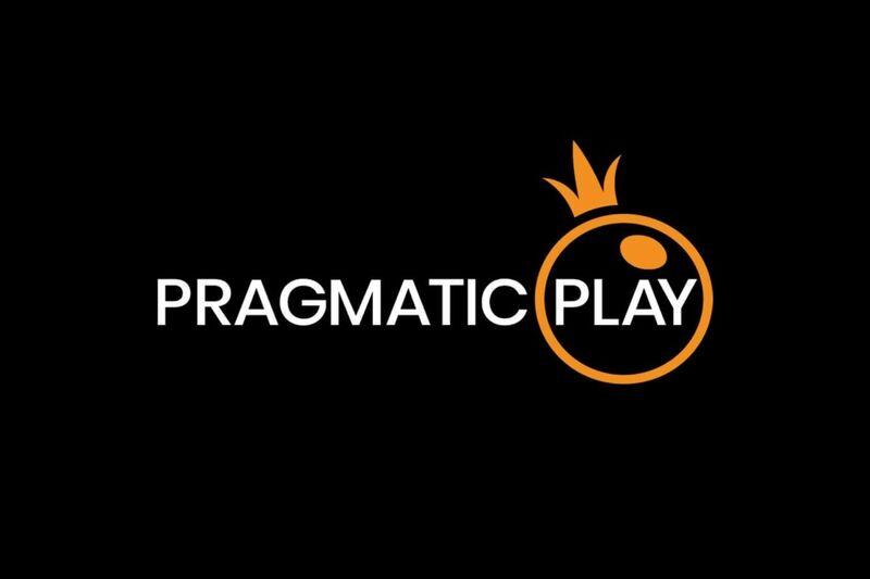 Asia Live 888 D Pragmatic